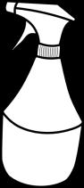 Squirt_Bottle_clip_art_hight